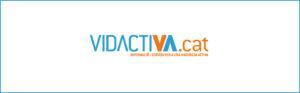 Instal·len desfibril·ladors a 26 farmàcies de Badalona per prevenir la mort sobtada