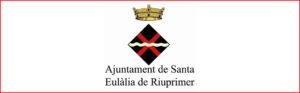 Santa Eulàlia de Riuprimer ja és municipi cardioprotegit