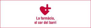 """Creix el projecte """"Badalona, ciutat cardioprotegida"""", iniciat a les farmàcies"""