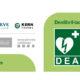 Esteve, CINFA y Kern Pharma se incorporan al proyecto de ciudades cardioprotegidas que impulsa Barcelona Salud