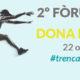 2º Fòrum BCN Dona i esport