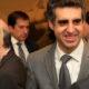 El profesor Manel Esteller asiste a la reunión científica de Barcelona Salud