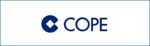 Asociació Barcelona Salud en El Matí de Cadena Cope