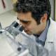 Un fàrmac experimental obre una esperança contra el síndrome de Rett