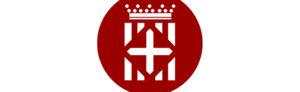Sabadell, ciutat cardioprotegida