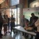 """Sant Just Desvern s'uneix al projecte """"Mercats de Barcelona cardioprotegits"""""""