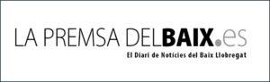 """Es presenta el projecte """"Sant Boi, mercats cardioprotegits"""""""