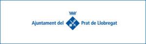 Els tres mercats del Prat estaran cardioprotegits