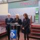 Esplugues ja compta amb els seus tres mercats municipals cardioprotegits
