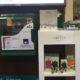 Un desfibril·lador de Barcelona Salut instal·lat a una farmàcia, salva una nova vida
