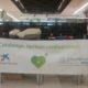Els mercats de Vilafranca ja estan cardioprotegits
