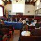 Esplugues, segona ciutat de Catalunya amb les farmàcies cardioprotegides