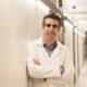 Manel Esteller rep un premi de la UB per la seva tasca de divulgació de la ciència