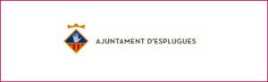 Esplugues, segunda ciudad de Catalunya con las farmacias cardioprotegidas