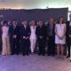 Reunió del Consell Econòmic de la Fundació Barcelona Salut a Madrid