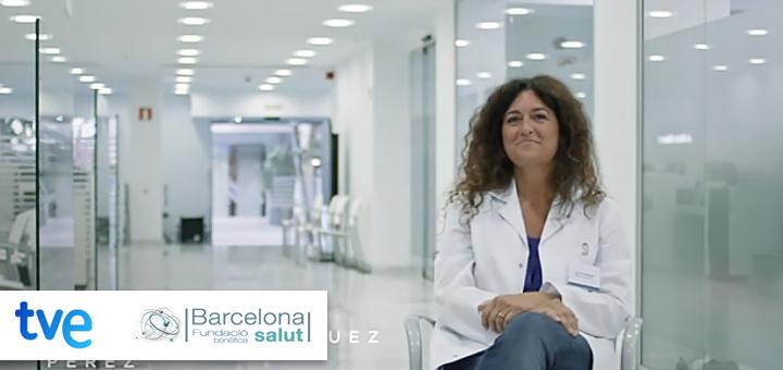 La Ciencia de la salud – Episodio 12 – El trabajo de cuidarnos