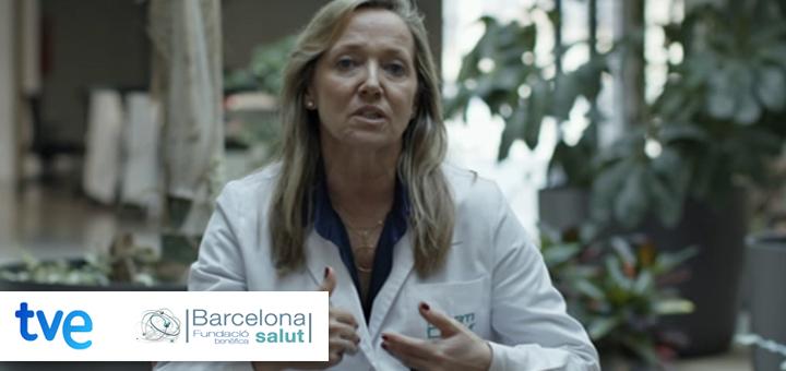 La ciencia de la salud – Episodio 8 – En tu propia piel