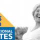 II Congreso Internacional de Pacientes con Artrosis en Barcelona