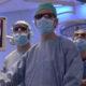 En las entrañas de un trasplante