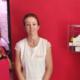 Parets del Vallès cardioprotege su mercado central con un desfibrilador portátil cedido por la Fundación Barcelona Salut