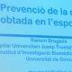 """Dr. Ramon Brugada: """"Només un terç dels afectats d'un infart arriben a l'hospital"""""""