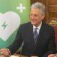 El Masnou, tercera ciutat de Catalunya amb les farmàcies cardioprotegides