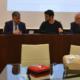 Palau-solità i Plegamans, quarta ciutat de Catalunya amb les farmàcies cardioprotegides