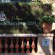 Barcelona Salut forma en tècniques de SVB i ús de desfibril·lador al personal del Reial Club de Tennis Barcelona-1899