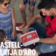 """Platja d'Aro acogerá la segunda edición de """"Playas Saludables"""" que organiza Barcelona Salud"""