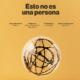 Un corto sobre enfermedades raras producido por Barcelona Salut gana el Festival Internacional de Cortos de Berlin