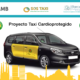 """El proyecto """"taxi cardioprotegido"""" echa a andar"""