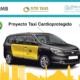 Se inician los cursos de formación en SVB y uso de desfibrilador a taxistas de Barcelona